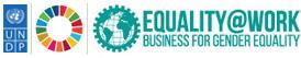 Equality@Work